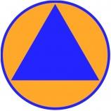 Znak OC