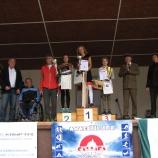 II Memoriał im. Nadleśniczego mariana Grzanki