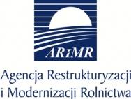 Logo_ARMIR_2020